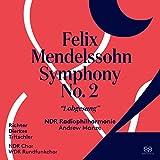 Sinfonie 2 - Richter