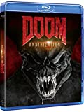 Doom : Annihilation [Blu-Ray]