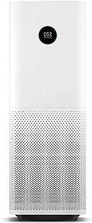Xiaomi Pro Hava Temizleyici, Beyaz