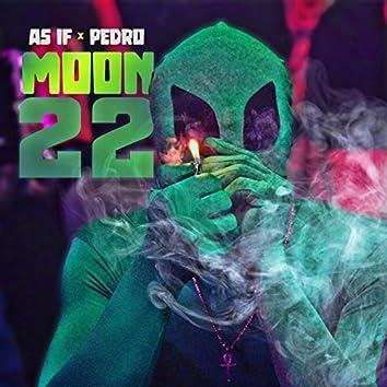 Moon22