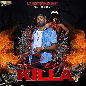 Real Killa