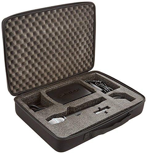 シュアー SHURE シュア) シュア) GLX-Dハンドヘルド ワイヤレスシステムBETA87ハンドヘルドマイク GLXD24J BETA87A