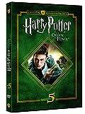 Harry Potter Y La Orden Del Fénix. Edición Coleccionista [DVD]