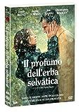 Il Profumo Dell'Erba Selvatica (DVD)