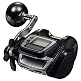 Daiwa 16 LIGHTGAME X ICV 300 [Japan Import]