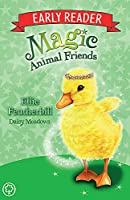 Magic Animal Friends Early Reader: Ellie Featherbill: Book 3