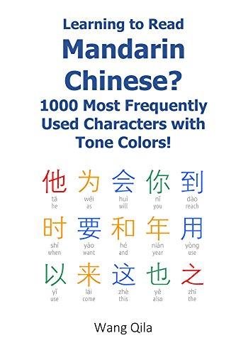 Tóner Color  marca