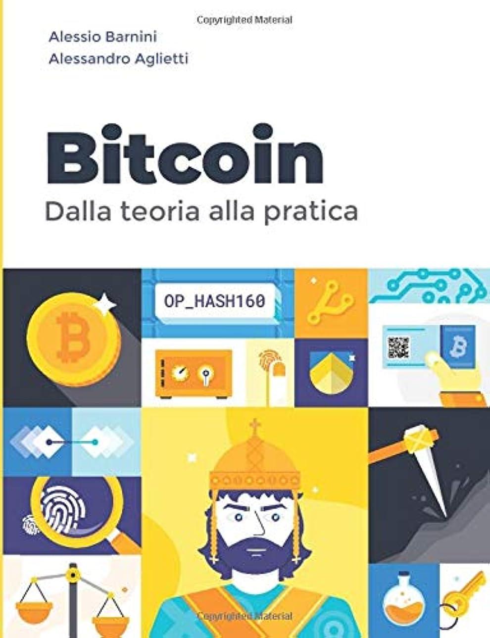 リクルート不要苦味Bitcoin: Dalla teoria alla pratica