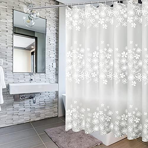 classifica tende bagno doccia