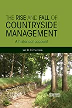 countryside management