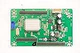 RCA LED55G55R120Q RE3355R011-A1 SUB LCD Controller 3884