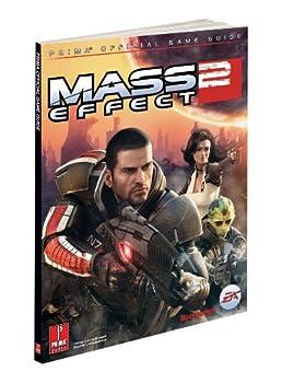 Best mass effect 2 dlc Reviews
