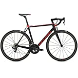 Kestrel Legend SL SRAM ETAP 57 Carbon/RED