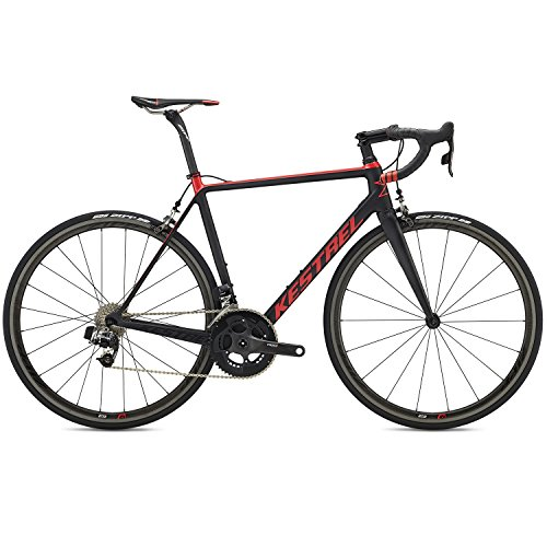 Kestrel Legend SL SRAM ETAP 54 Carbon/RED