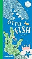 Little Fish (Carousel Books)