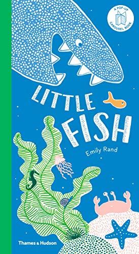 Image of Little Fish