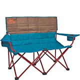 Kelty Loveseat (Deep Lake/Fallen Rock)