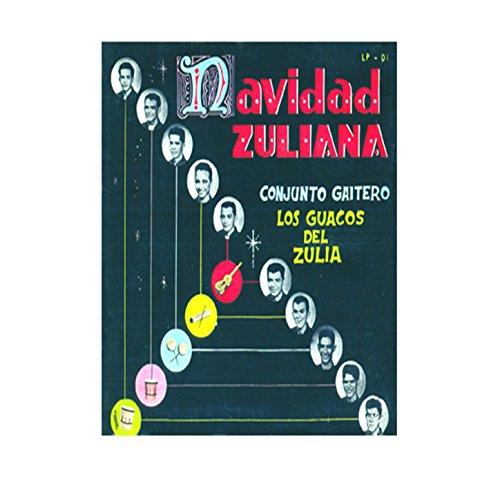 Gaita Zuliana
