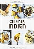 Cuisiner indien