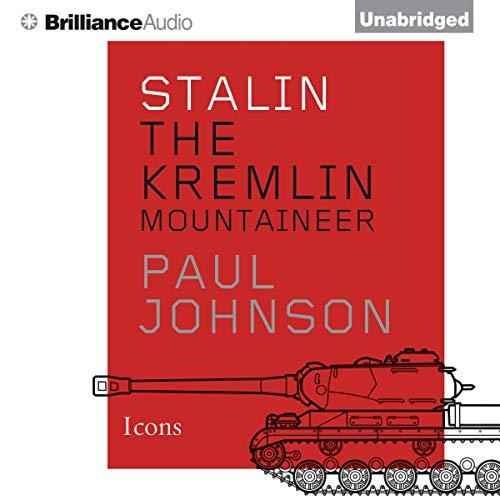 Stalin Titelbild