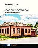 Melhores contos – João Guimarães Rosa