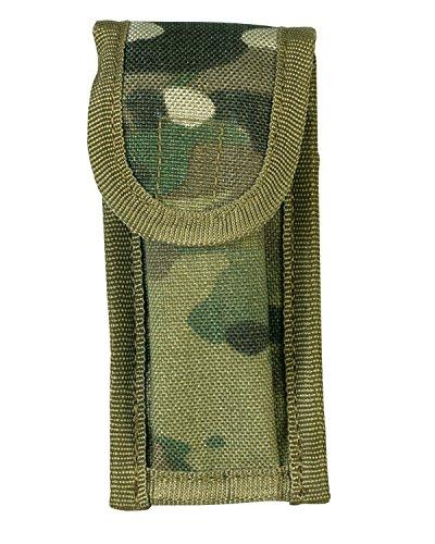 511 tactical cs3 dagger liner