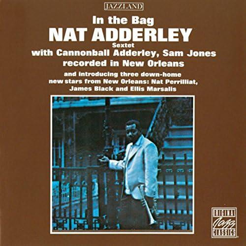 Nat Adderley Sextet