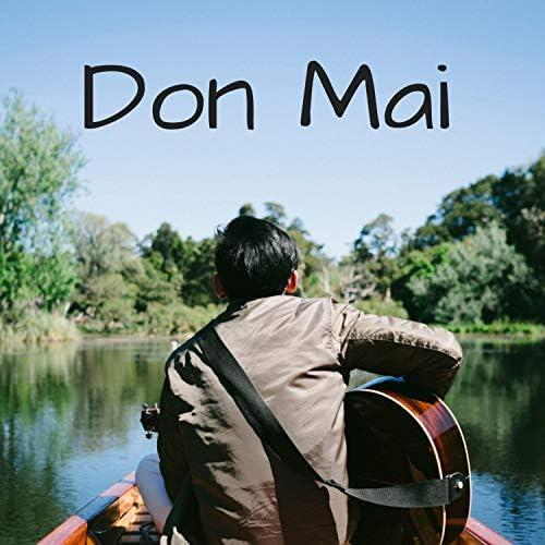 Don Mai