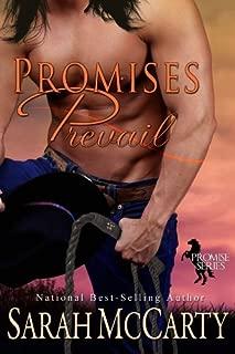 promises prevail