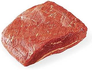 USDA Prime Beef Brisket Full Flat Cut, 3 lbs