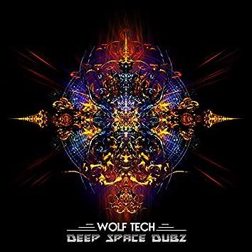 Deep Space Dubz