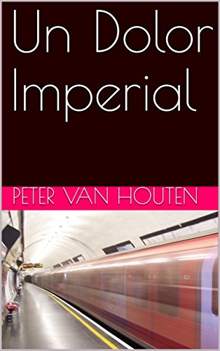 Un Dolor Imperial