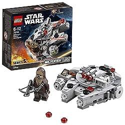 Star Wars Lego Wars Wars Star Star Lego Lego hCsrdtQ