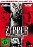 Zipper [Import]