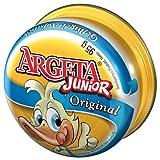 Argeta Junior Original, Geflügel-Aufstrich - 95gr
