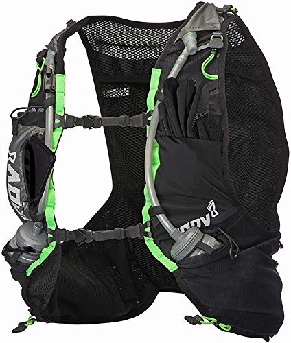 Inov8 Race Ultra Pro 5 Running Pack - SS21 - Large/X Large