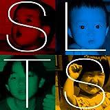 Smiles Like Teen Spirit (feat. やまのいゆずる & supi) / Idiot Pop