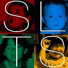 Idiot Pop「Smiles Like Teen Spirit (feat. やまのいゆずる & supi)」のジャケット画像