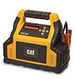 Cat Charging Stations Review and Comparison