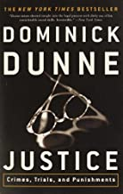 Best dominick dunne oj trial Reviews