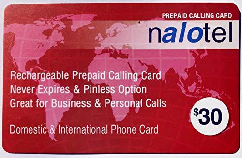 tarjeta telefono prepago fabricante Videtel