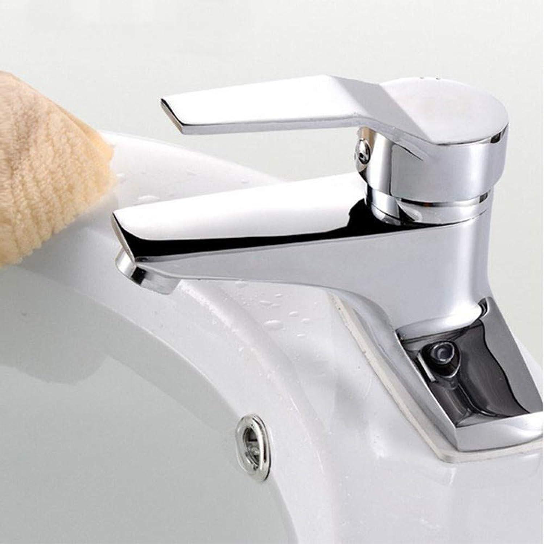 Wasserhahn Einhndige Küche Waschbecken Mischbatterie Wasserhahn Doppel Loch Temperaturregelung Warmen Und Kalten Wasserhahn, B