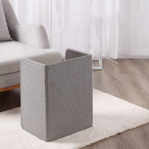 Placa de radiador vertical, panel de calefacción por infrarrojos, calentador de piernas, almohadilla para calentar los pies, radiador portátil que ahorra energía, calefacción interior fácil de almac