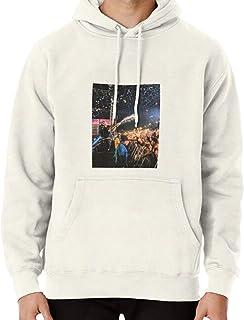 Concert Wrld Juice Pullover Unisex T-Shirt, Hoodie, Sweatshirt, Gift for Men Women
