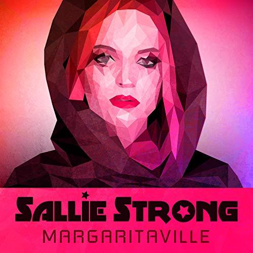 Margaritaville (Radio Mix)
