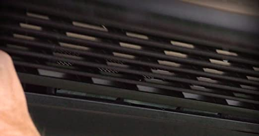 ge jx81j wb02x11124 wb06x10823 microwave recirculating charcoal filter 2 pack