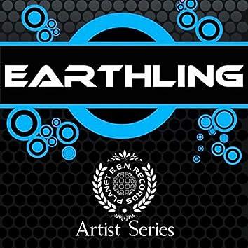 Earthling Works 2