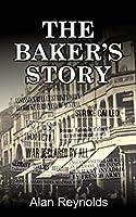 The Baker's Story