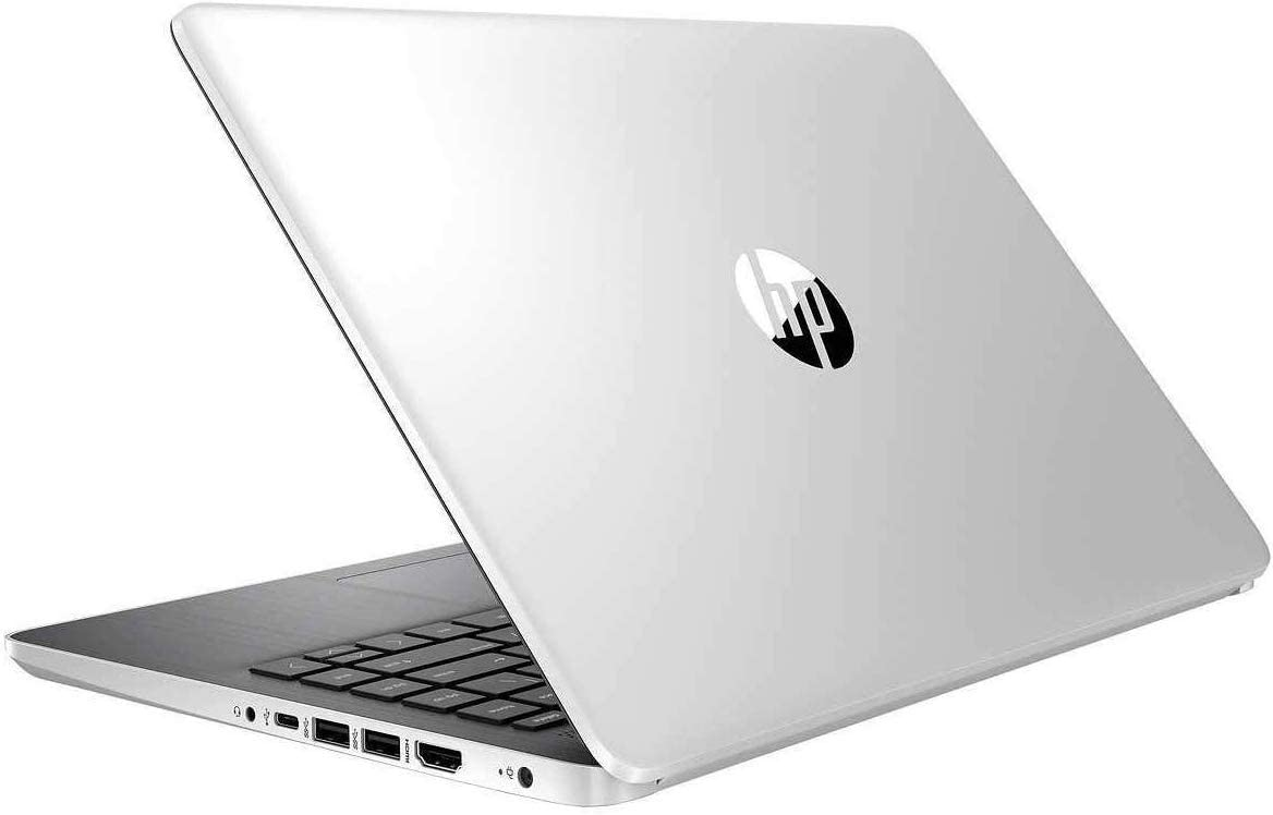 HP 14-inch FHD 1920x1080 WLED-Backlit Display Now on sale Laptop PC Free shipping on posting reviews IPS 1