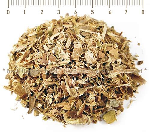 Haselnussbaum, Europaiischer Hasel, Rinde, Cortex Corylli, Kräuter Rinde